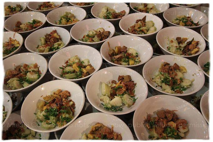 Melani Catering Premium Food by Melani Catering & Organizer - 043