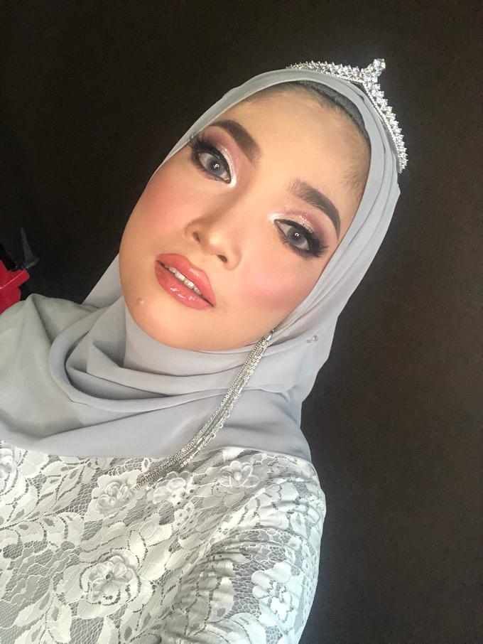 Makeup theme by Makeupbysausan - 008