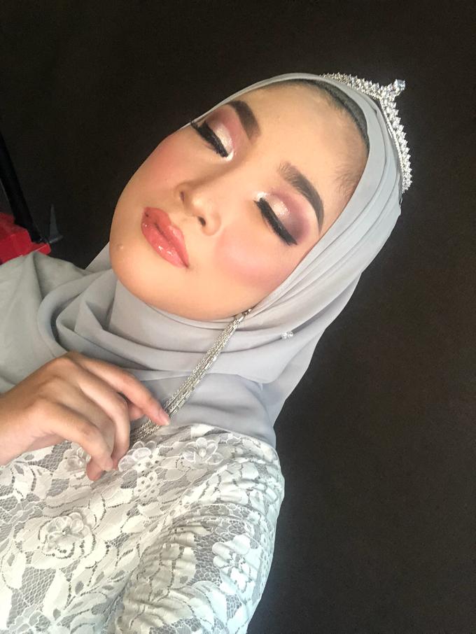 Makeup theme by Makeupbysausan - 007