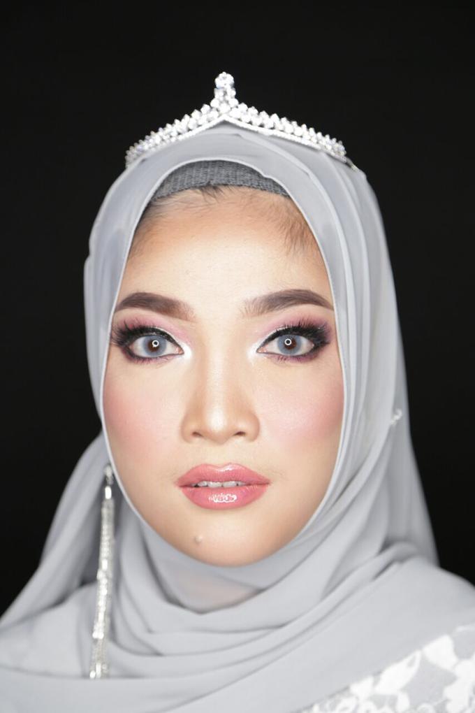 Makeup theme by Makeupbysausan - 009