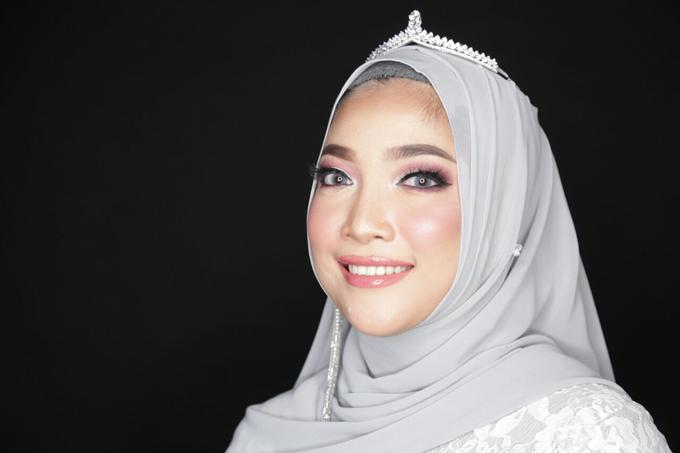 Makeup theme by Makeupbysausan - 010