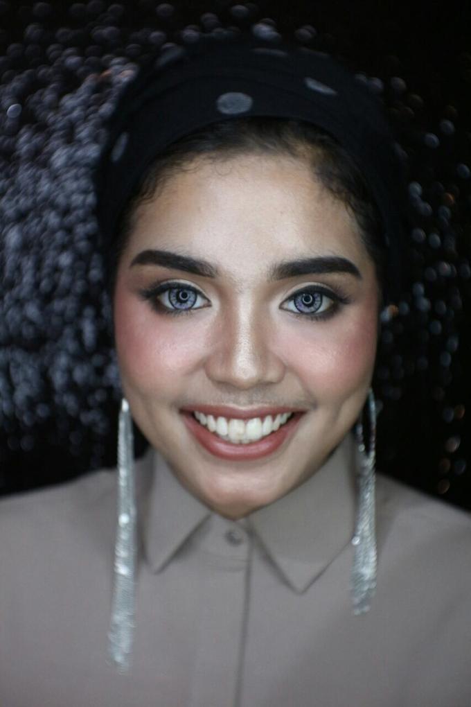 Type of Makeup by Makeupbysausan - 008