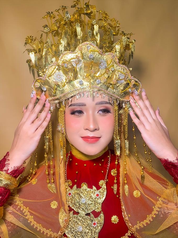 Adat Make Up by Make Up by Mutiara Fallahdani - 008
