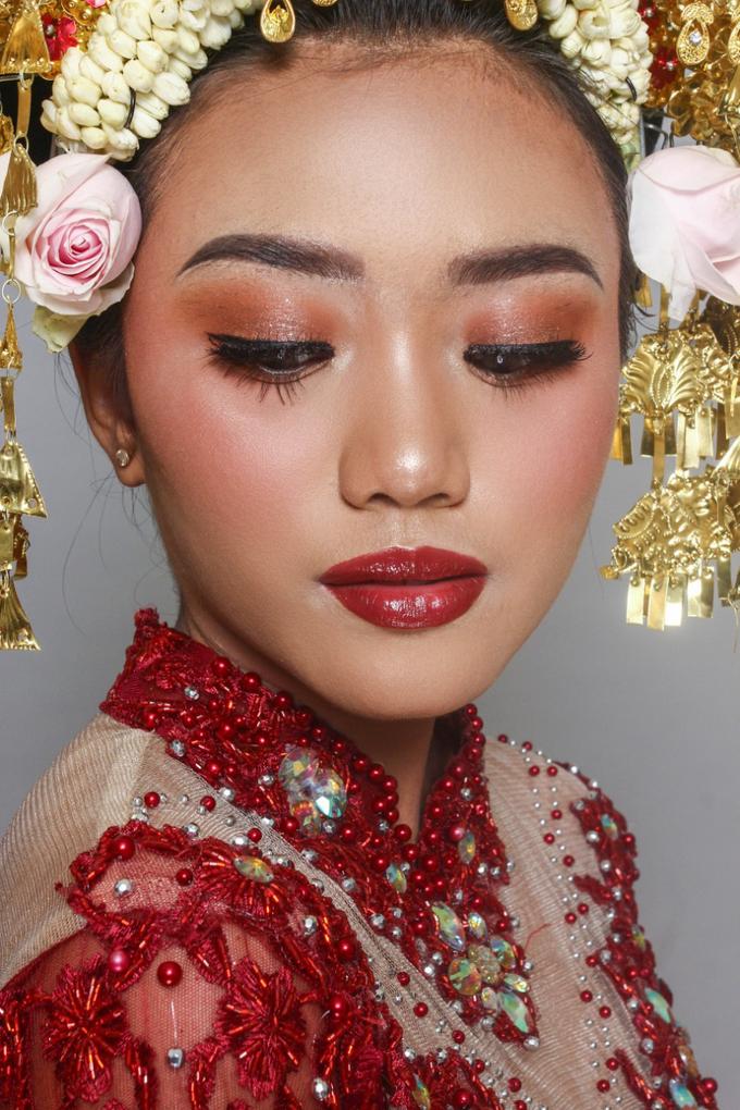 Adat Make Up by Make Up by Mutiara Fallahdani - 011