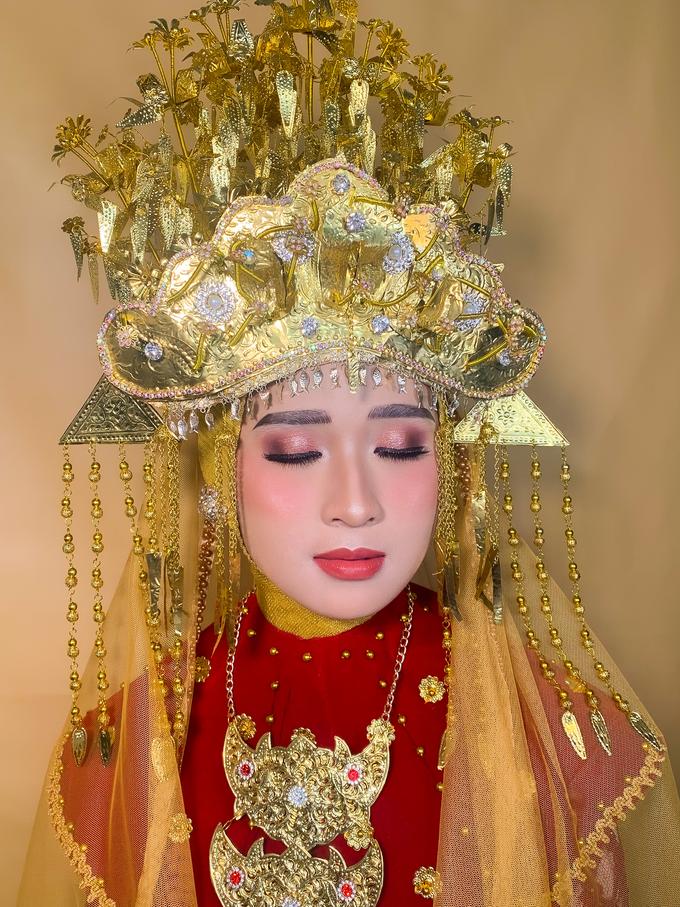 Adat Make Up by Make Up by Mutiara Fallahdani - 009