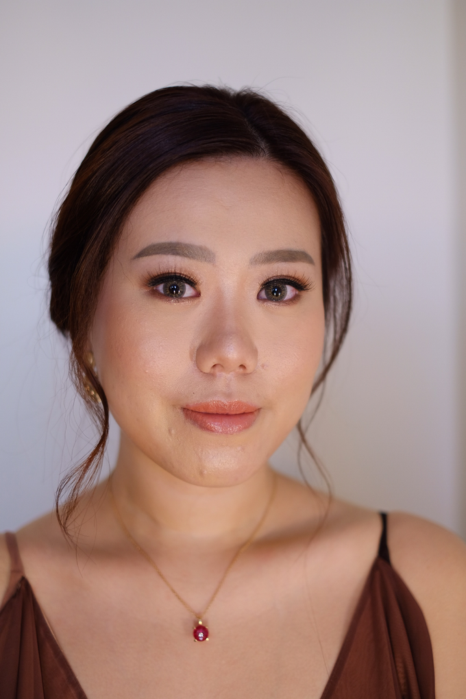 WMmakeup - Aug 2019 by Makeup by Windy Mulia - 003