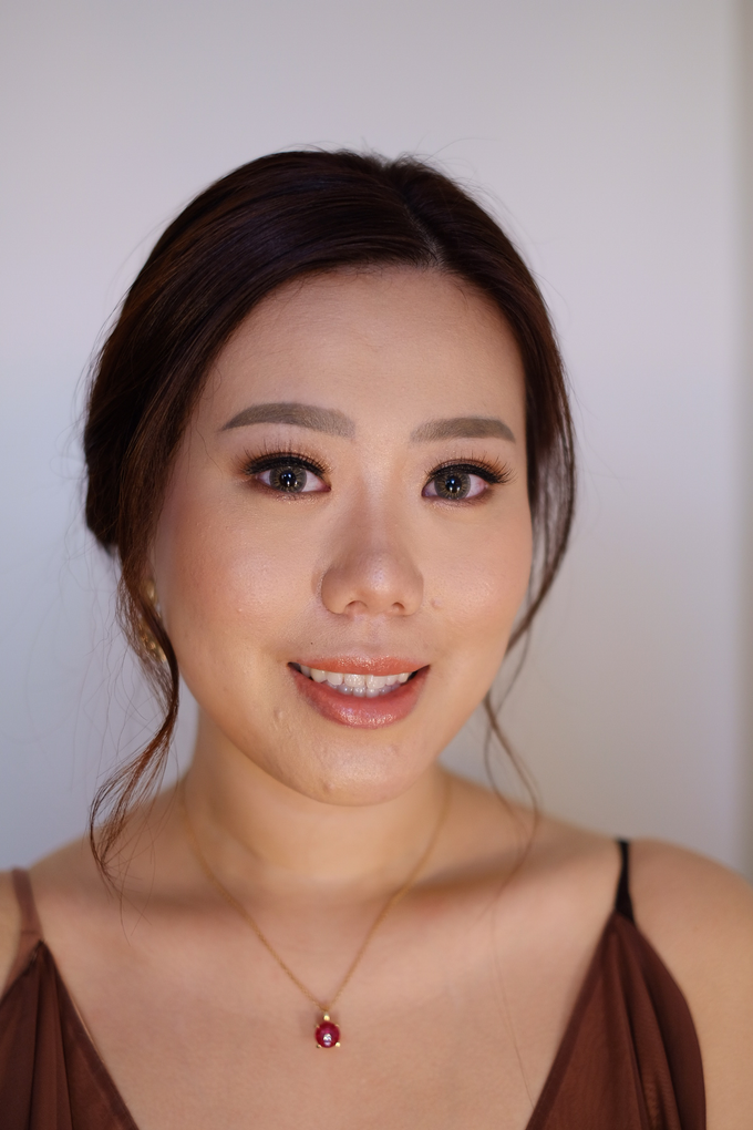 WMmakeup - Aug 2019 by Makeup by Windy Mulia - 002