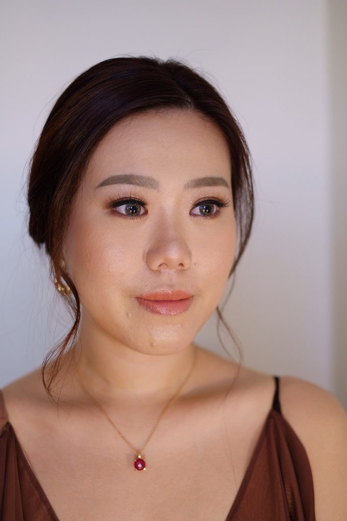 WMmakeup - Aug 2019 by Makeup by Windy Mulia - 004