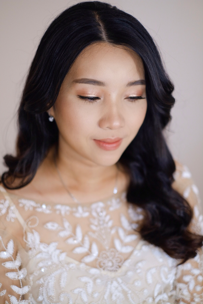WM Bride - Sept by Makeup by Windy Mulia - 001