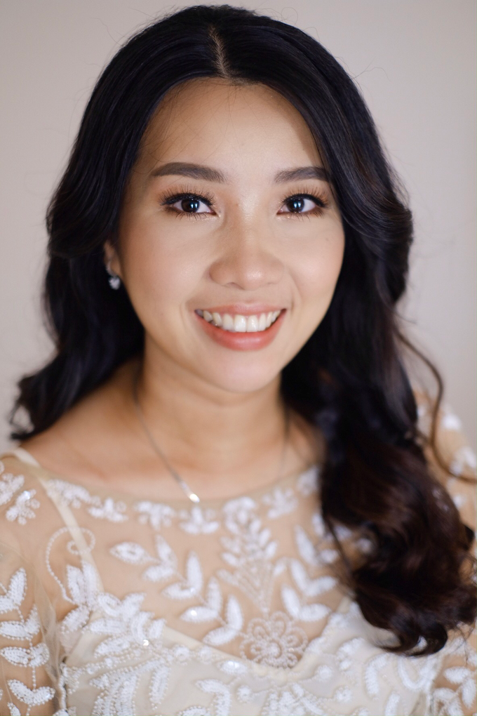 WM Bride - Sept by Makeup by Windy Mulia - 002