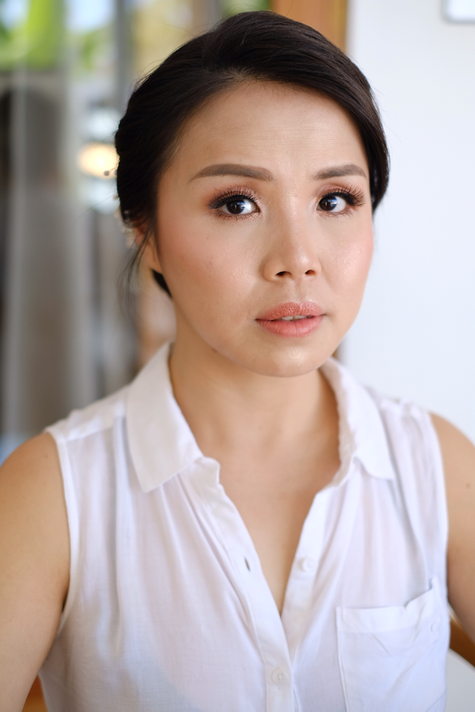 WM Bride - Sept by Makeup by Windy Mulia - 003