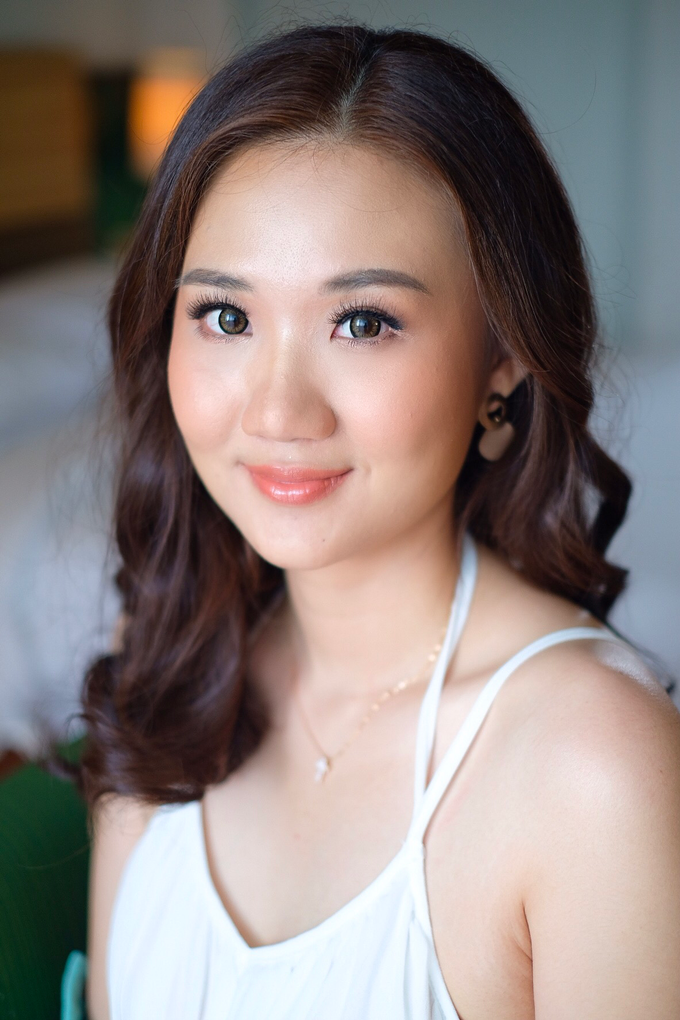 Makeup 2020 (1) by Makeup by Windy Mulia - 003