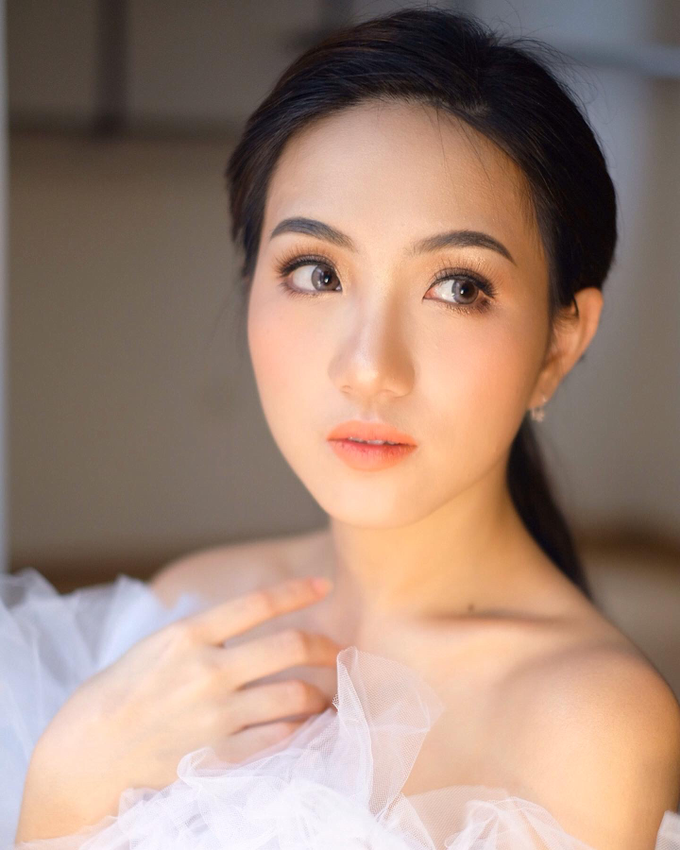Makeup 2020 (1) by Makeup by Windy Mulia - 006