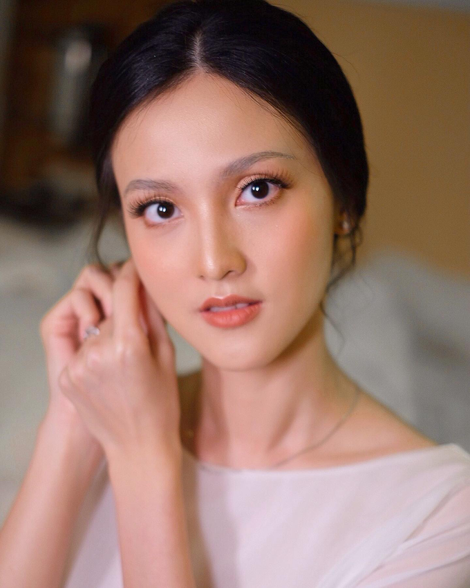 Makeup 2020 (2) by Makeup by Windy Mulia - 001