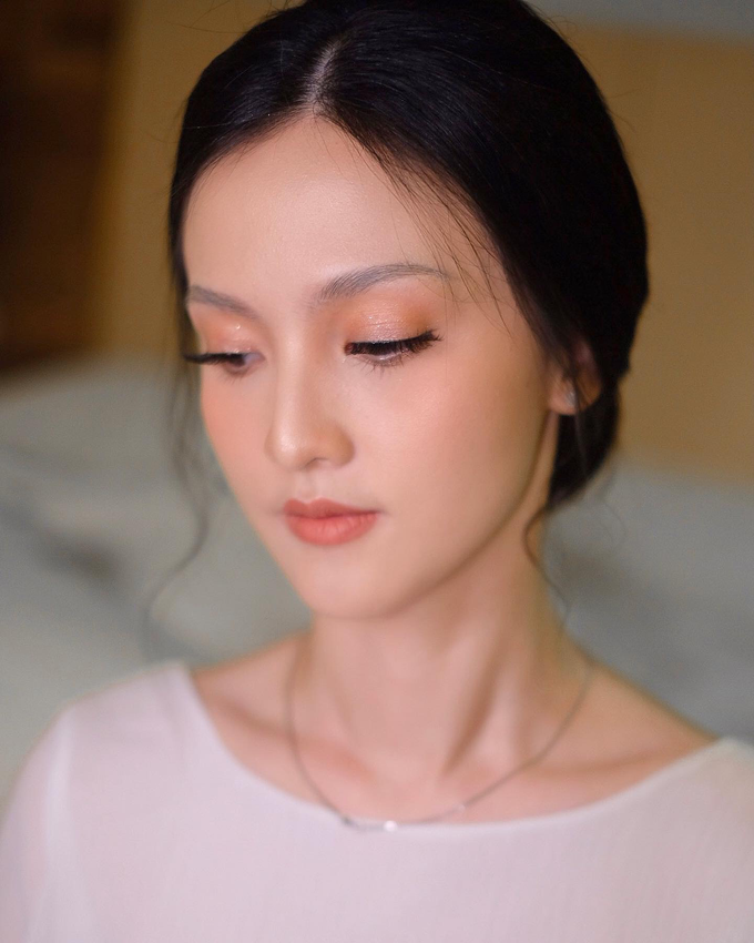 Makeup 2020 (2) by Makeup by Windy Mulia - 002