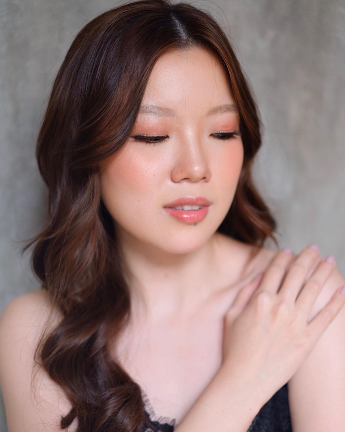 Makeup 2020 (2) by Makeup by Windy Mulia - 007