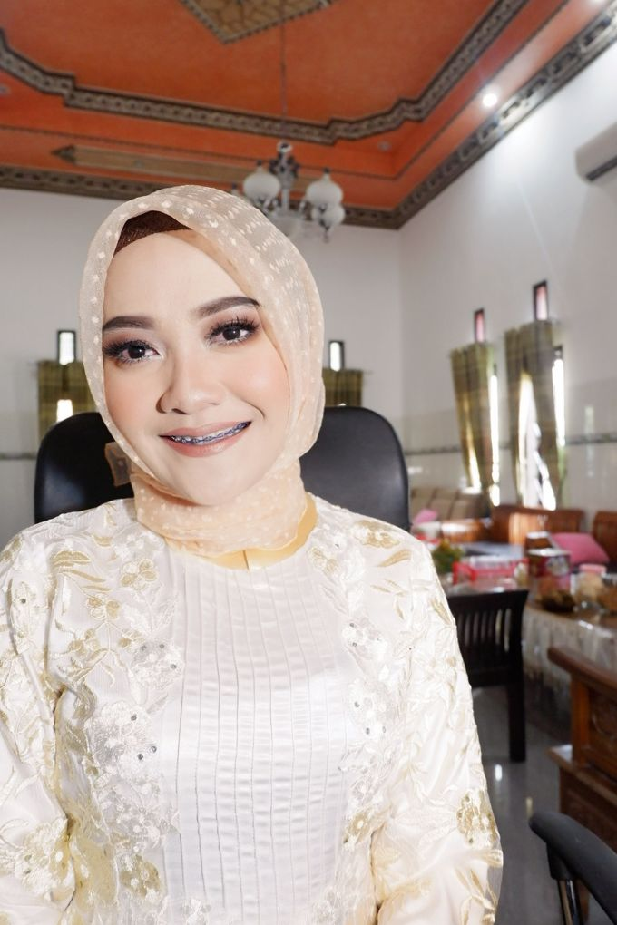 Wedding and Engagements by awmodis.makeup - 020