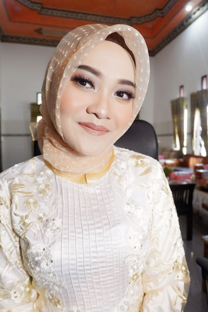 Wedding and Engagements by awmodis.makeup - 006
