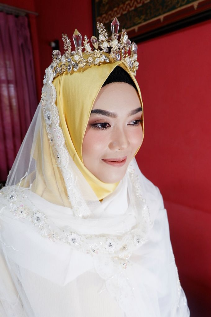 Wedding and Engagements by awmodis.makeup - 002