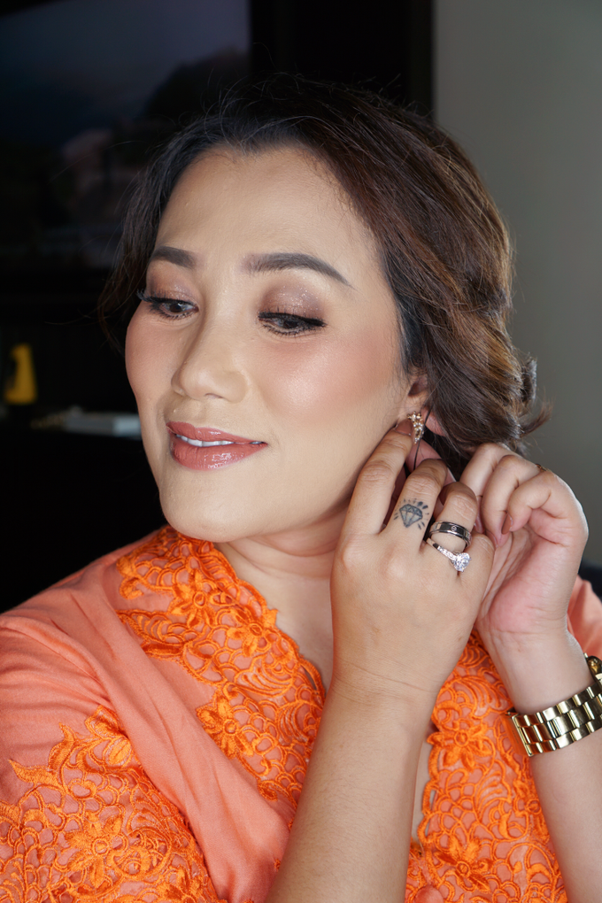 Makeup for Onty Rey by Makeupbyamhee - 009