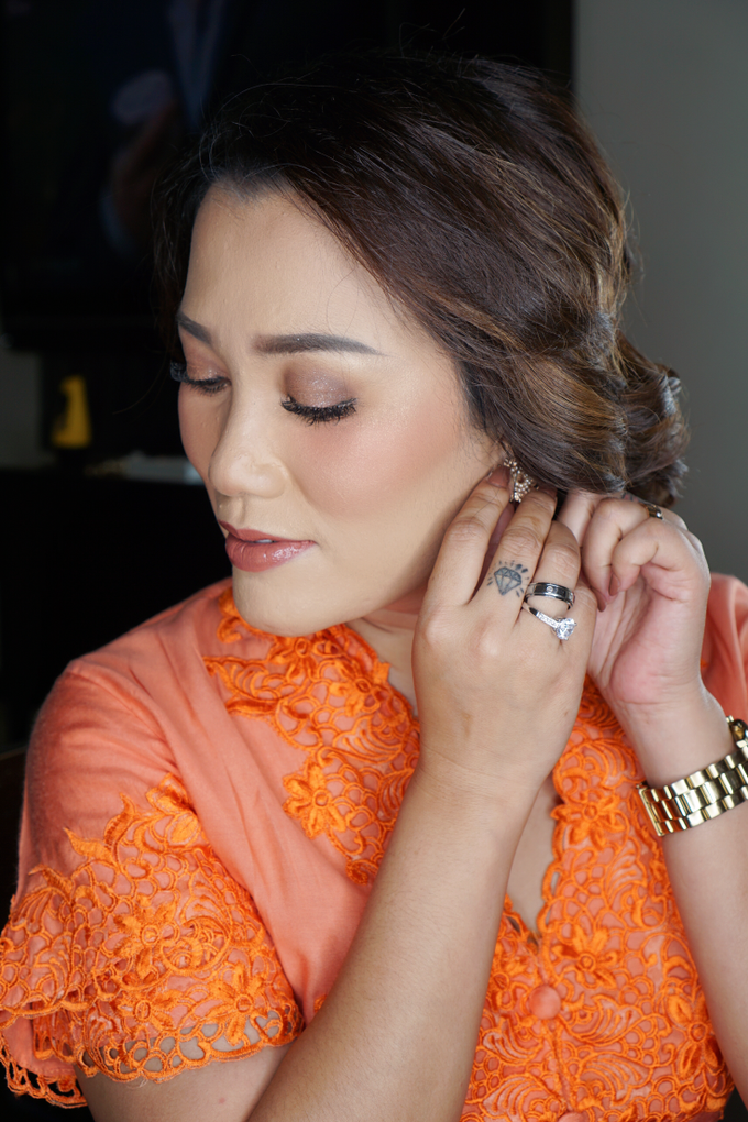 Makeup for Onty Rey by Makeupbyamhee - 011