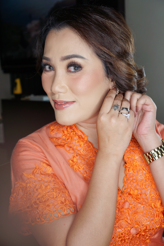 Makeup for Onty Rey by Makeupbyamhee - 012