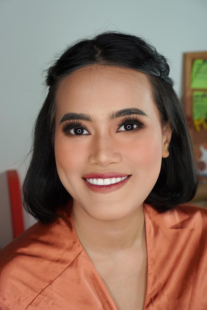 Pengajian Amira by Makeupbyamhee - 004