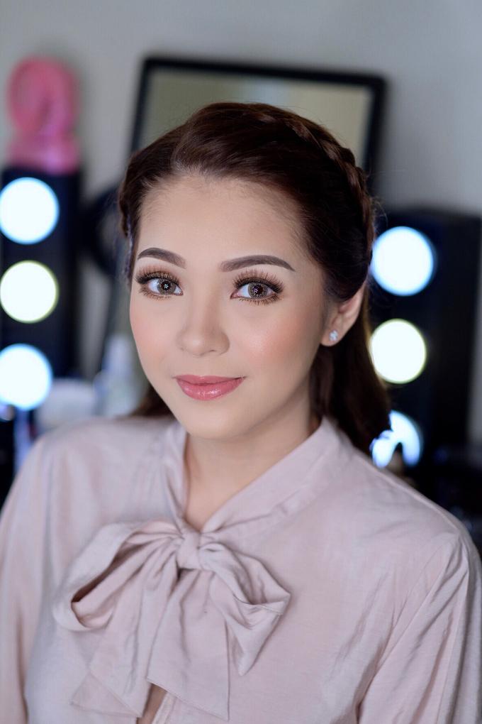 Ms. Maya Septa by makeupbyyobel - 003