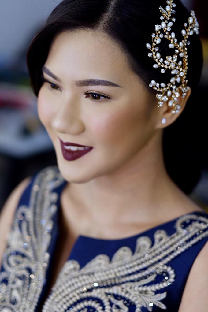 Photoshoot Makeup by makeupbyyobel - 003