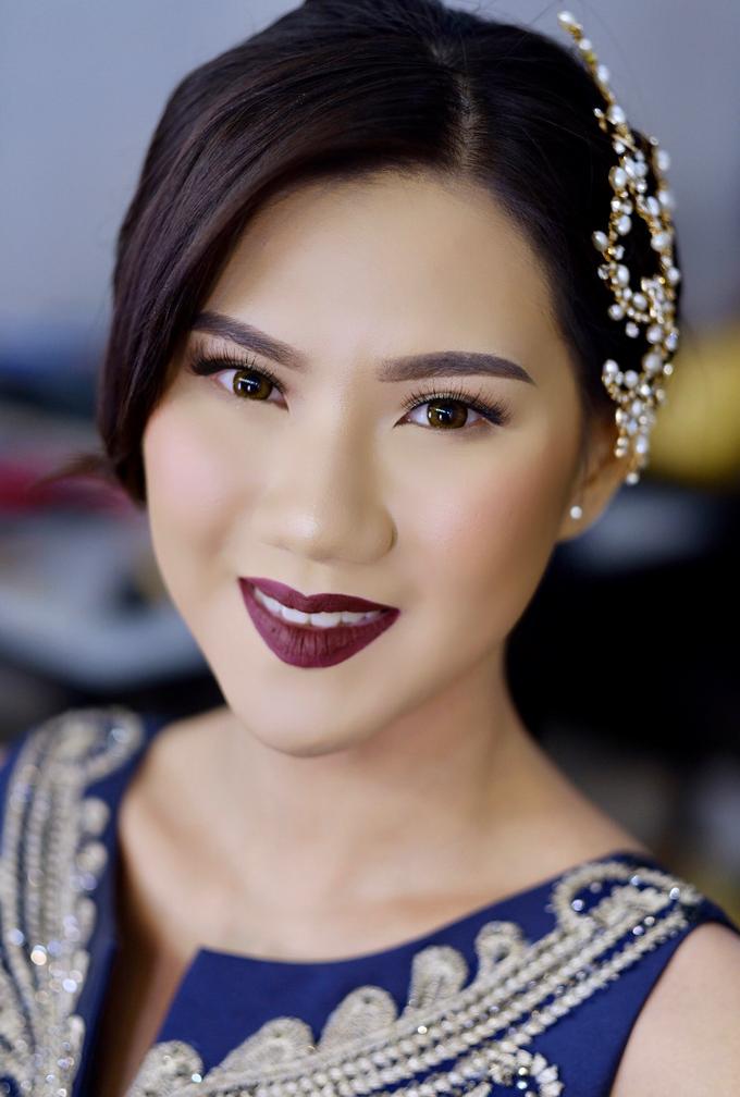 Photoshoot Makeup by makeupbyyobel - 004