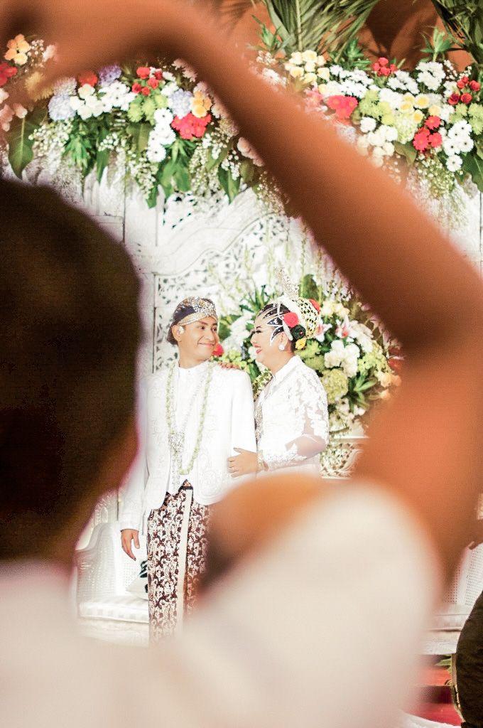 Malai & Adityas   Wedding by Kotak Imaji - 018
