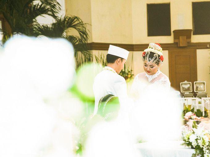 Malai & Adityas   Wedding by Kotak Imaji - 004