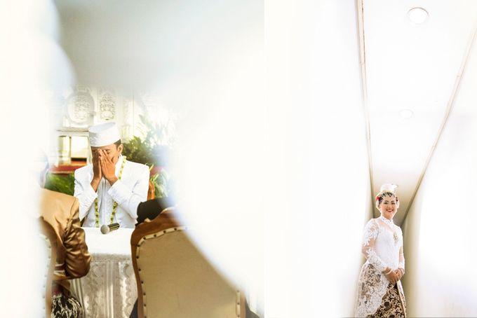 Malai & Adityas   Wedding by Kotak Imaji - 005