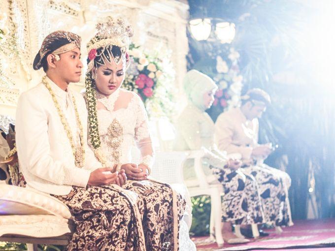 Malai & Adityas   Wedding by Kotak Imaji - 009