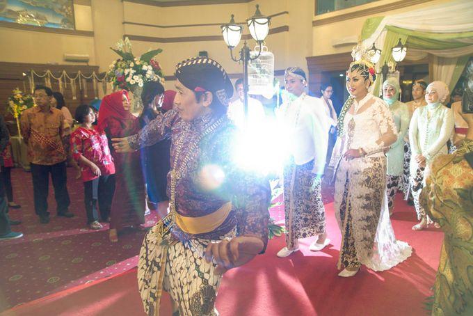 Malai & Adityas   Wedding by Kotak Imaji - 011
