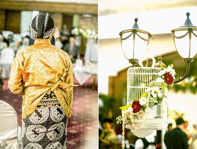 Malai & Adityas   Wedding by Kotak Imaji - 012