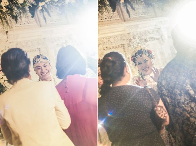 Malai & Adityas   Wedding by Kotak Imaji - 015