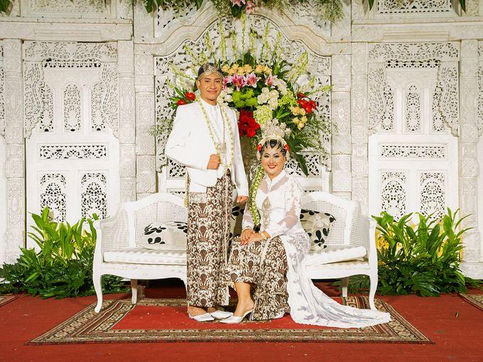 Malai & Adityas   Wedding by Kotak Imaji - 016