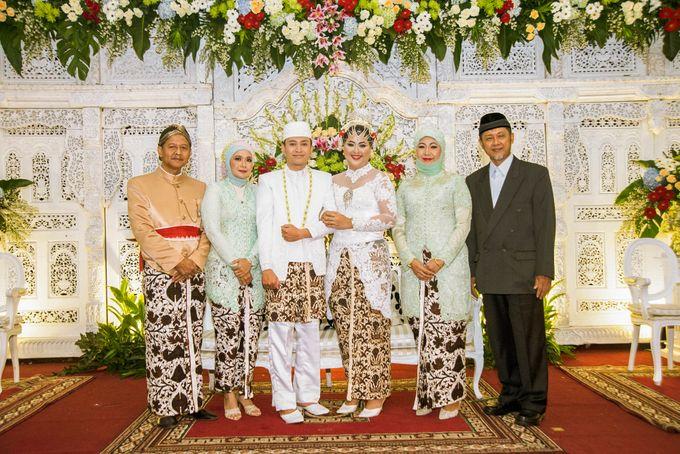 Malai & Adityas   Wedding by Kotak Imaji - 017