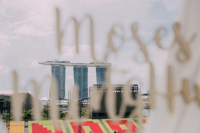 Moses & Minghui by Krystalpixels - 031