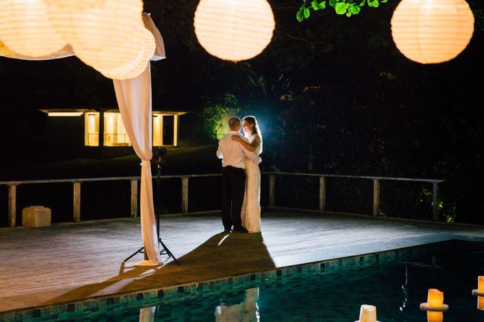 Couples Inspiration by Nagisa Bali - 002