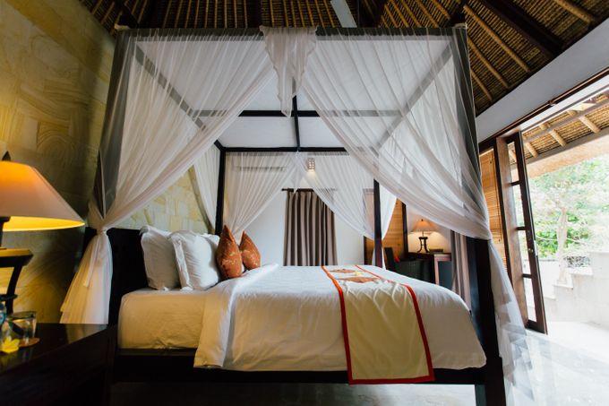 Villa Karang Putih For Wedding by Nagisa Bali - 005