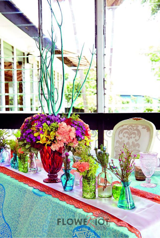 Lightings & Colours by FlowerRiot Events SG - 008