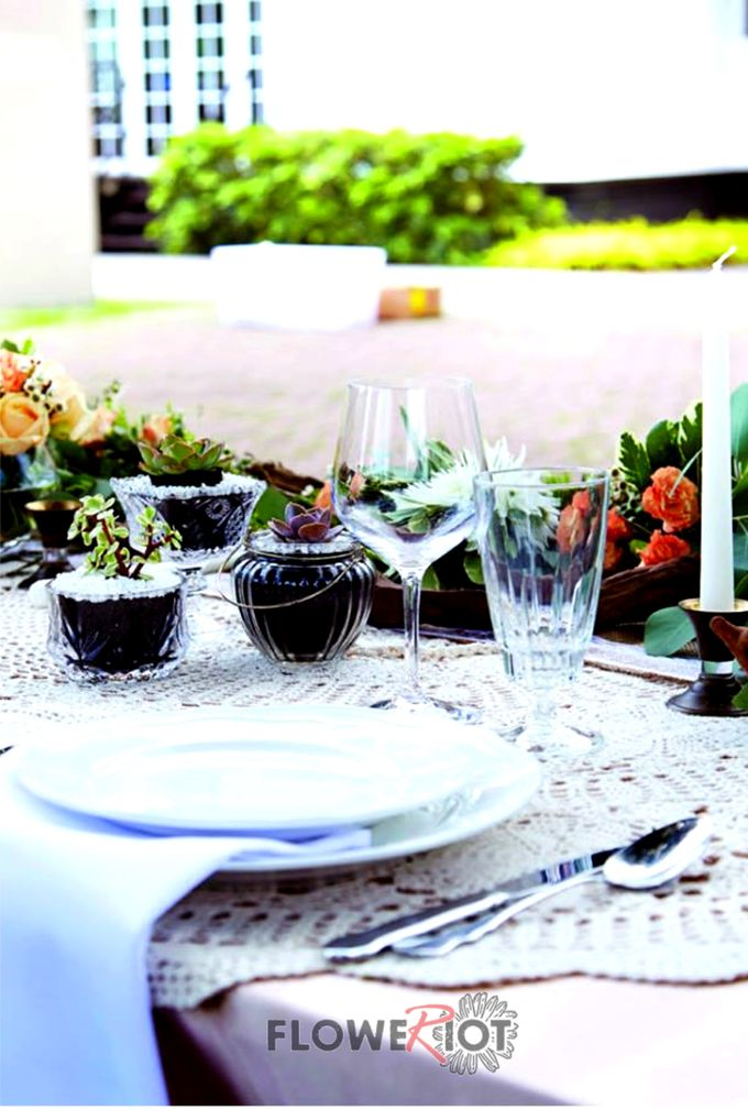 Boho (Bohemian) by FlowerRiot Events SG - 024
