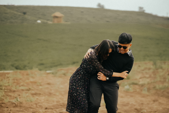 Prewedding Destination by Mantera Films - 018