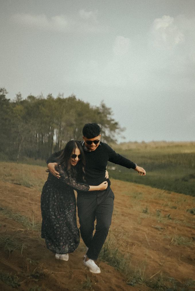 Prewedding Destination by Mantera Films - 002