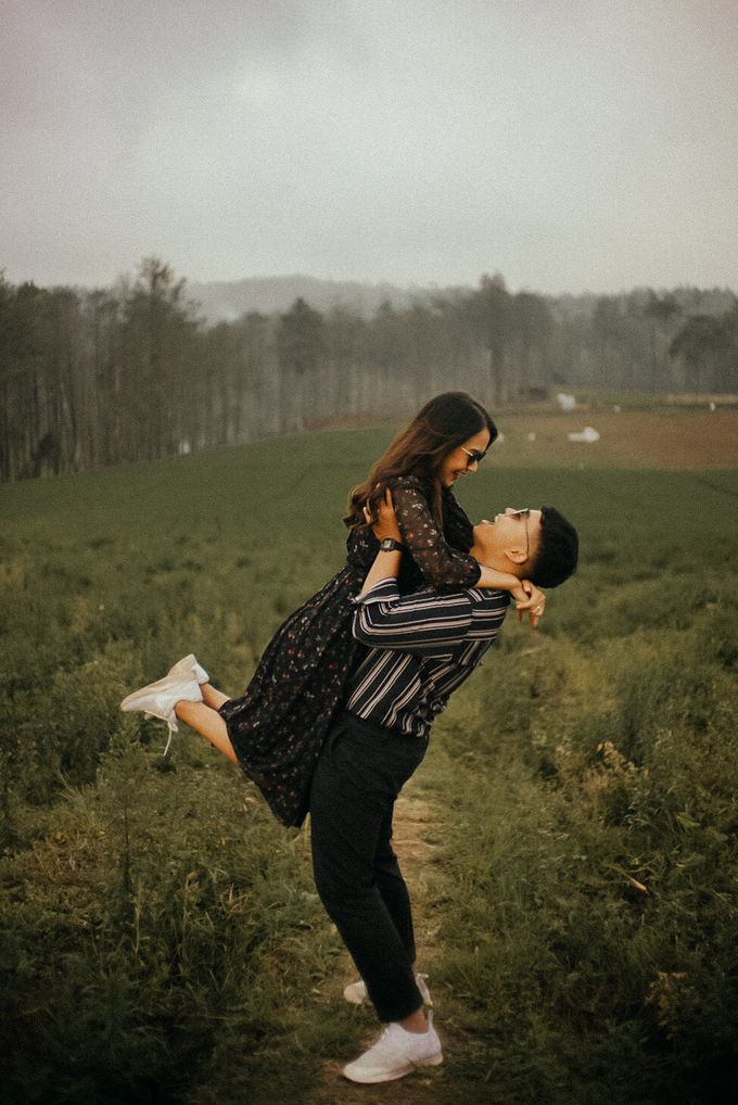 Prewedding Destination by Mantera Films - 006