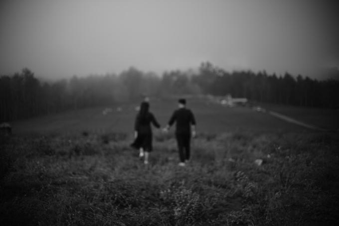 Prewedding Destination by Mantera Films - 010