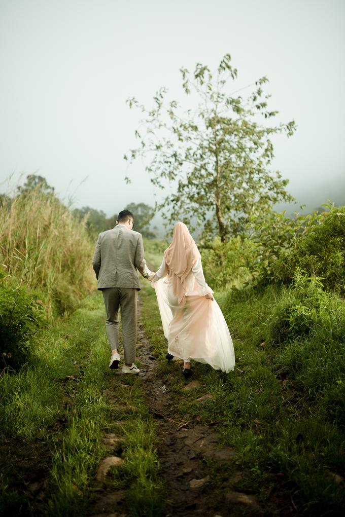 Prewedding Destination by Mantera Films - 001