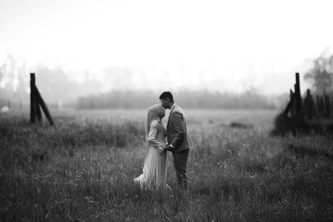 Prewedding Destination by Mantera Films - 003